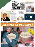 Catavencu 10 05 2004