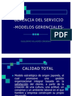 gerencia-del-servicio-1234739440402618-3
