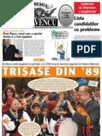 Catavencu 11 09 2004