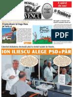 Catavencu 11 16 2004
