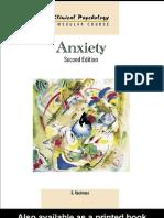 Anxiety - 19851_1841695157