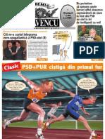 Catavencu 11 30 2004