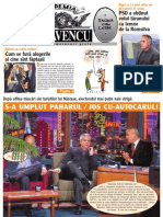 Catavencu 12 07 2004