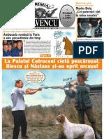 Catavencu 12 14 2004