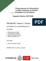 numeros_formas