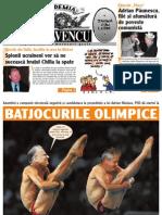 Catavencu 08 17 2004