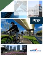 Ciudades sustentables y RSE