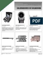 10-Calibradores-Soldadura