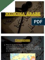 historia arabe