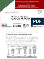 Casos Practicos IFRS
