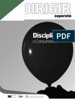 DIRIGIR_114_SEPARATA