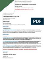 7A Equipo Manual Para Blanqueamiento Dental y Foto Curado (ALFAVI a