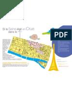 Crues Seine PDF 1er