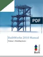 BW_Manual_1