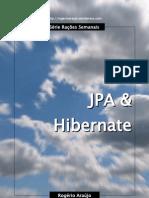 Que01 Jpa Hibernate