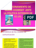 Expo Politica