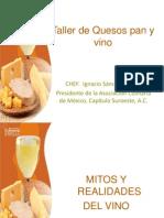 Taller de Quesos Pan y Vino v5