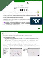 GUIA Pedagogic A OLPC_p3