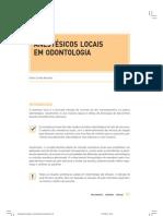 2_Anestesicos_locais