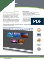LanSchool v7.6 for Windows MultiPoint Manager