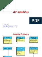 Talk Gatech Dsp Compilation 2000
