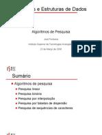 licao11-12