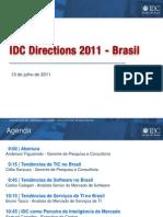 IDC_Br - Directions 2011_Jul