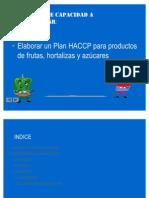 Virtual de Haccp