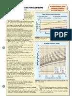 201007 Conservation Economics - Carbon Pricing Impacts