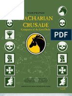 Macharian Crusade v1 51