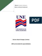 Examenes de Lab Oratorio de QS , BH , TP ,TTP, EGO