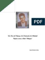 Juan Godoy - Los Ecos Del Sapucay