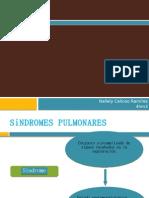 1Sindromes-pleuropulmonares