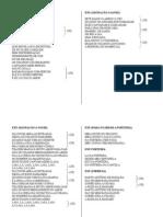 7117217-Umbanda-Pontos-Letras-de-Pontos-de-Exu-01