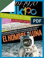 El-Tiempo-100---1961---1970