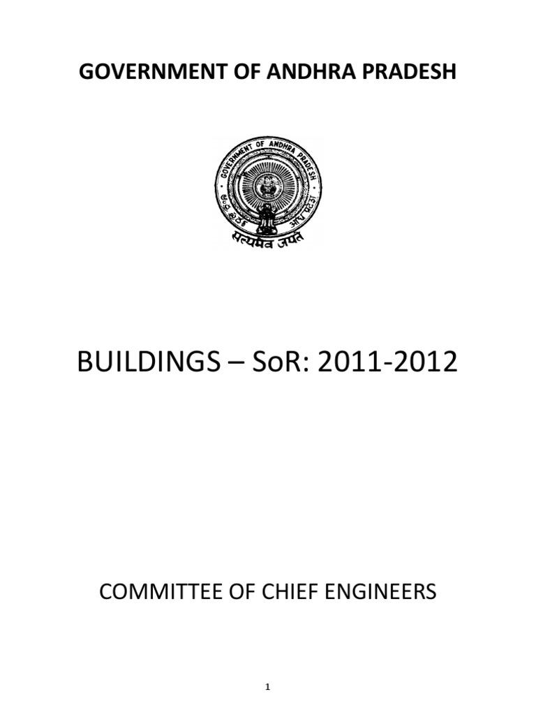 Building Ssr 2011-12   Tile   Flooring