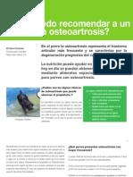 4_Perro Con Osteoartrosis