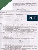 p15_21[1]