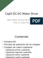 Presentacion Cap4a Dc to Dc
