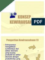 4.+Konsep+Kewirausahaan