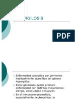 aspergilosisdrarellano-1220937179145325-9