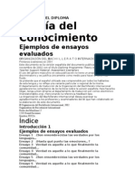 Ejemplos de Ensayos 1.PDF.1240272155
