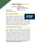 Programa_QOI_vigente_2011