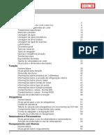 TechnicalHandbookPT