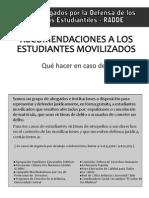 Instructivo jurídico para estudiantes movilizados RADDE(1)