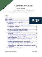 UF0341_Contratación_Laboral