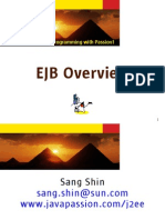 EJBOverview