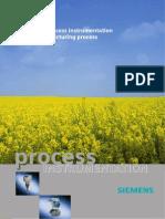 Bio Diesel Process