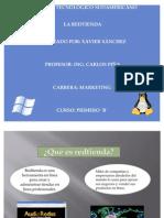 laredtienda-091221075254-phpapp01