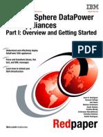 Datapower_Redbook[1]